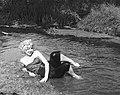 Rosalina Neri 1954.jpg