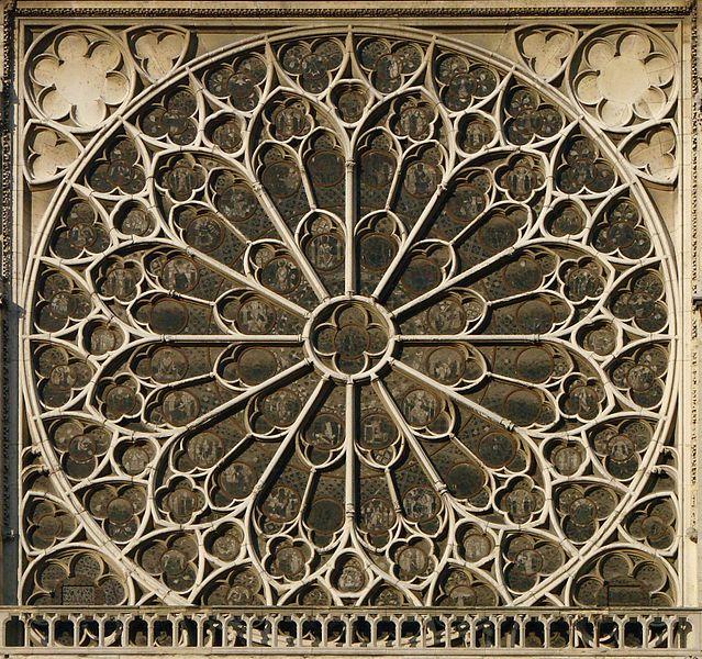 639px-Rose_du_transept_Sud_Notre-Dame_de