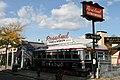 Rosebud Diner (6709509147).jpg