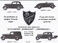 Rosengart-1937-auto-import.jpg