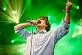 Roskilde Festival John Maus 6.jpg