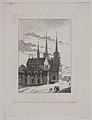 Roskilde domkirke (H.J. Hammer).jpg