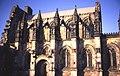 Rosslyn Chapel - geograph.org.uk - 3476.jpg