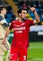 Rostov-Spartak17 (20).jpg