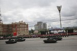 Rostov-on-Don Victory Day Parade (2019) 03.jpg