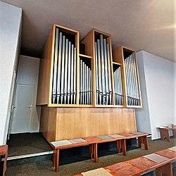Rothemann, St. Barbara (Hey-Orgel) (3).jpg