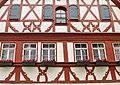 Rothenburg-ob-der-Tauber, fachadas 13.jpg
