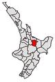 Rotorua DC.PNG