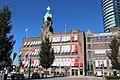 Rotterdam - Hotel New York (3).jpg