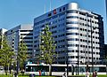 Rotterdam Weena 4.jpg