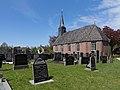 Rottevalle, de Hervormde Kerk RM33993 foto3 2015-05-10 12.50.jpg