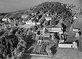 Rotvoll nedre, Rotvoll sinnsykehus, Sør-Trøndelag - Riksantikvaren-T365 01 0091.jpg