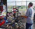 Roubaix - Paris-Roubaix, 12 avril 2015, arrivée (C43).JPG