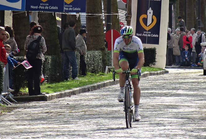 Roubaix - Paris-Roubaix, le 13 avril 2014 (A13).JPG