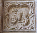 Rouen cathedral reliefs 2009 34.jpg