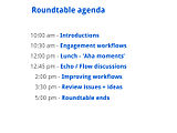 Roundtable-Slides-June-2013-7.jpg