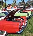 Row of Thunderbirds (5075785427).jpg