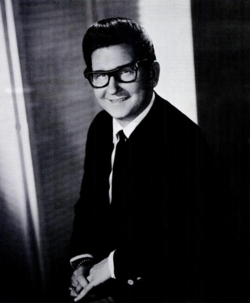 Roy Orbison 1965 (2).png
