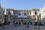 Royal Academy (5125746823).jpg