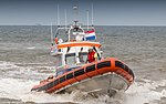 Royal Netherlands Sea Rescue Institution to the rescue! (35801762745).jpg