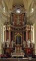 Rozanystok sanktuarium oltarz glowny 2.jpg
