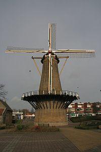 Rozenburg - molen De Hoop.jpg