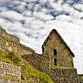 Ruínas de Machu Pichu Peru.jpg
