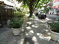 Rua Barão da Torre.jpg
