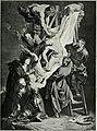 Rubens (1905) (14803552583).jpg