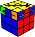 Rubiks - Step 8 Left.png