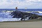 Rudee Inlet jetty 3 LR.jpg