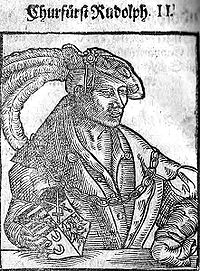 Rudolf-II-von-Sachsen.jpg