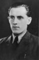 Rudolf Olšovský ml..png