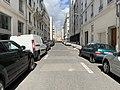 Rue Barrier (Lyon) - vue.jpg