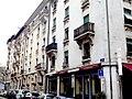 Rue Léon Nicole - Les Pâquis-3.jpg