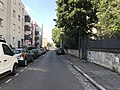 Rue Paul Diday (Lyon) - vue.JPG