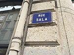 Rue Sala.jpg
