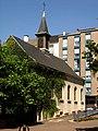 Rue de Reuilly-77-Chapelle filles de la charite.JPG