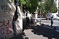 Rue de lEspérance 2012-08-29.jpg