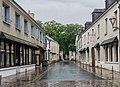 Rue du Chateau in Valencay.jpg