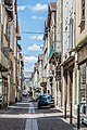 Rue du General Prestat in Villefranche-de-Rouergue.jpg