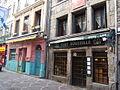 Rue pietonne St Etienne.JPG