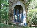 Ruine - panoramio (18).jpg