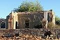 Ruinen einer Polizeistation aus der Kolonialzeit in Namibia (1).jpg