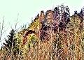 Ruines du château de Rosemont.jpg