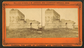 Ruins of Fort Matanzas, from Robert N. Dennis collection of stereoscopic views.png
