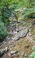 Ruisseau d'Audiernes 13.jpg