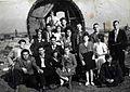 Rumnichal Family Late 40s.jpg