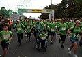 Run Warsaw 2007 3 AB.jpg
