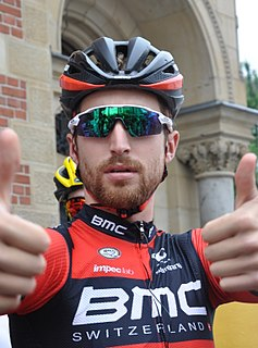 Taylor Phinney (2016)